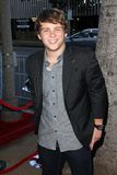 Jonathan Lipnicki at the World Premiere of  Stock Image