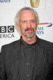 Jonathan Pryce Royalty Free Stock Images