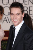 Jonathan Rhys Meyers. JONATHAN RHYS-MEYERS at the 63rd Annual Golden Globe Awards at the Beverly Hilton Hotel. January 16, 2006  Beverly Hills, CA  2006 Paul Stock Photography