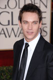 Jonathan Rhys Meyers. JONATHAN RHYS-MEYERS at the 63rd Annual Golden Globe Awards at the Beverly Hilton Hotel. January 16, 2006  Beverly Hills, CA  2006 Paul Stock Images
