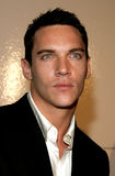 Jonathan Rhys Meyers Royalty Free Stock Photo