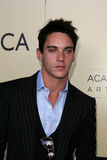 Jonathan Rhys Meyers. At the 3rd Annual BAFTA LA and Academy of Television Arts and Sciences Emmy Nominee's Tea Party, Park Hyatt Hotel, Century City, CA 09-17 Stock Images