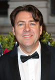 Jonathan Ross. Arriving for the BFI Gala Dinner, at The Grand, London. 08/10/2013 Picture by: Henry Harris / Featureflash Royalty Free Stock Photography