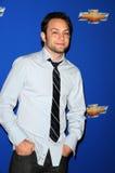 Jonathan Sadowski lizenzfreie stockfotos