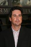 Jonathan Silverman Stockbild