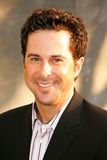 Jonathan Silverman Royalty Free Stock Images