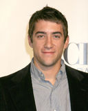 Jonathan Togo Stock Images
