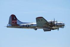 Jones Beach Air Show Stock Images