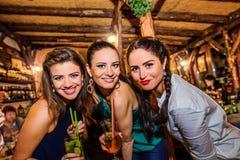 club volwassen vrouwen brunette in Harlingen