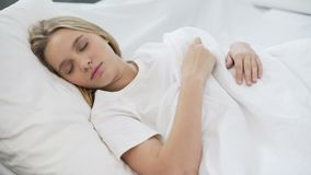 Slechte Matras Gevolgen : Slechte matras gevolgen slecht slapen uitleg over verschillende