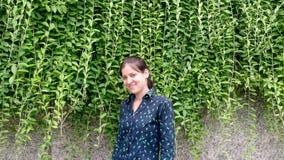 Jonge Vrouw 15 Stock Afbeeldingen