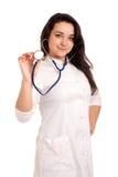 Jonge arts stock afbeeldingen