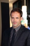 Jonny Lee Miller. At the Dark Shadows Los Angeles Premiere, Chinese Theater, Hollywood, CA 05-07-12 Stock Images