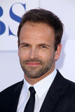 Jonny Lee Miller Royalty Free Stock Image