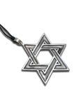 Joods symbool Stock Afbeeldingen