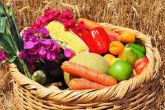 Joodse Vakantie - Shavuot Stock Foto