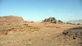 jordão Foto de Stock Royalty Free