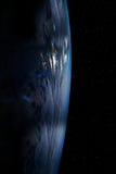 jord 12 Arkivfoton