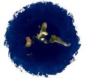 jord Fotografering för Bildbyråer