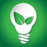 Jord för funderaregräsplanräddning Royaltyfri Bild