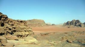jordan fotografia stock libera da diritti