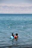 jordan Fotografie Stock Libere da Diritti