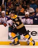 Jordan Caron Boston Bruins Stock Photos