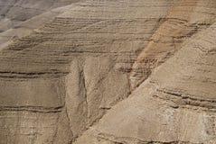 Jordan Rift Valley Fotografering för Bildbyråer