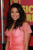 Jordan Sparks at the 2012 CMT Music Awards, Bridgestone Arena, Nashville, TN 06-06-12 Royalty Free Stock Images
