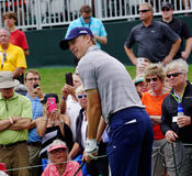 Jordan Spieth Photos stock