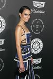 Jordana Brewster Stockfotos