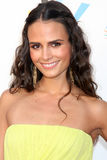 Jordana Brewster Stock Photo