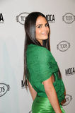 Jordana Brewster Royalty Free Stock Photos