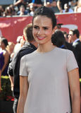 Jordana Brewster Stock Images