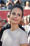 Jordana Brewster Stock Photos
