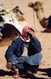 Jordanien lizenzfreies stockfoto