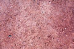 Jordbakgrund Arkivbilder