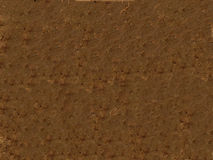 Jordbakgrundsabstrakt begrepp Arkivbilder