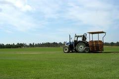 jordbruk royaltyfri bild