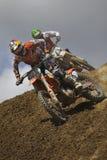 Jordi Tixier  FRA Stock Photo