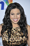 Jordin Sparks Royalty Free Stock Images
