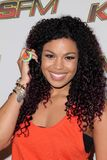 Jordin Sparks Stock Photos