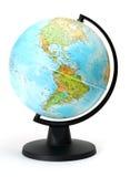 jordklot Arkivbilder