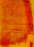 jordningsgrunge Arkivbilder