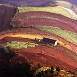 jordred fotografering för bildbyråer
