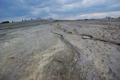jordsky Fotografering för Bildbyråer