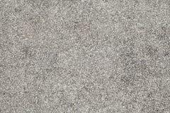 Jordsten tvättad golvmodell Arkivbilder