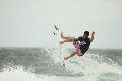 Jordy Smith stock photos