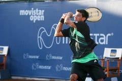 Jorge Aguilar Stock Photos