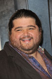 Jorge Garcia Stock Photo